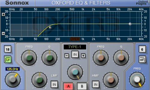 oxfordfilter