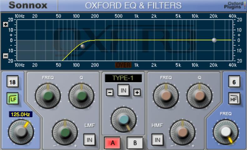 oxfordfilter