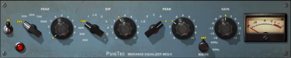 MEQ-5