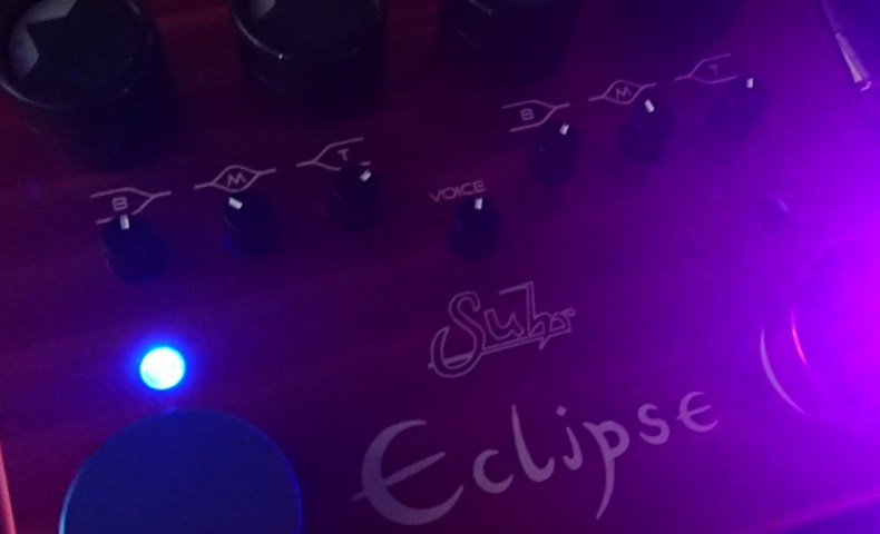 eclipse_1