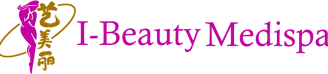 ZZT Health I-Beauty Medispa Logo