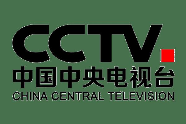CCTV-ZZT-Health
