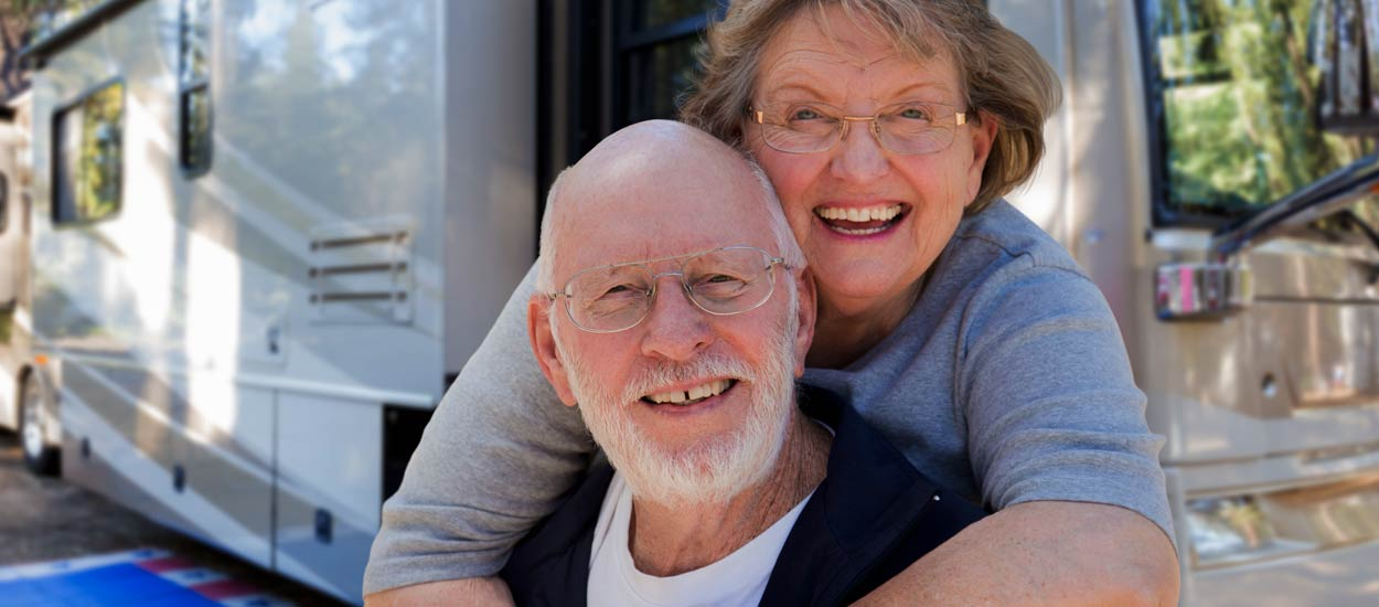 Kansas International Seniors Dating Online Site