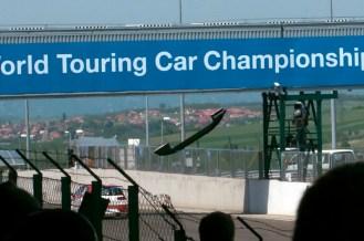 WTCC_Hungaroring_2013_43