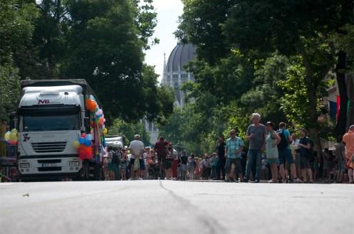 BudapestPride_2014_10