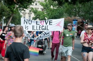 BudapestPride_2014_15