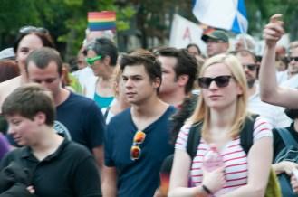 BudapestPride_2014_52