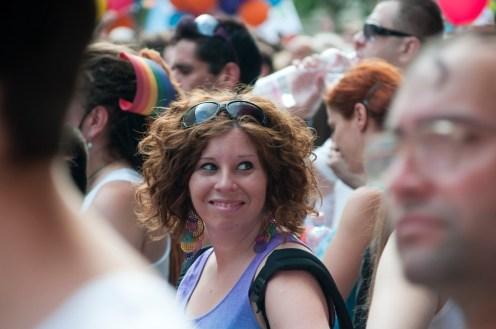 BudapestPride_2014_55