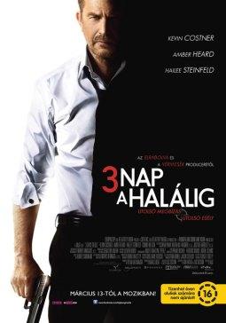 3_nap_a_halalig_poszter
