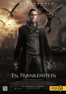 I-frankenstein-hun-post