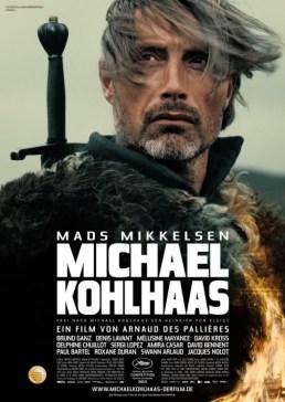 a-felemelkedes-kora-michael-kohlhaas-legendaja-film-online