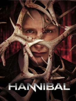 hannibal_season_2_poster_1_0