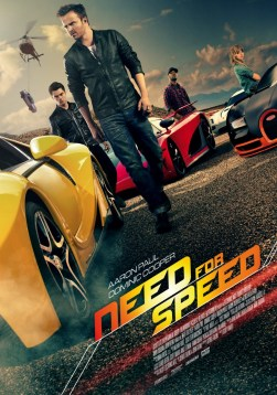 need-for-speed-181-01