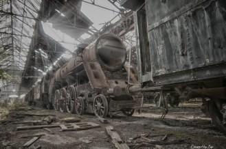 vonattemető_44